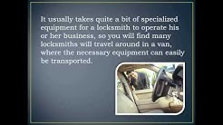 Car Locksmith Brisbane   Auto Locksmiths