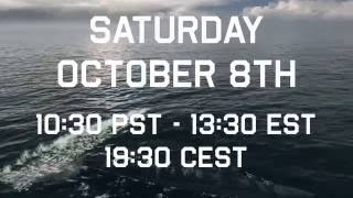 World of Warships Community Contributors Battle of the Atlantic thumbnail