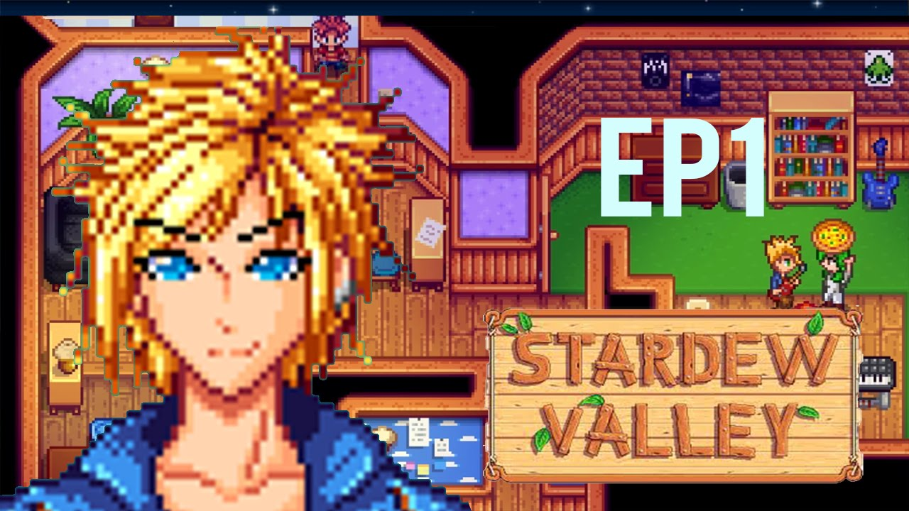 stardew valley how to get rid of your animals