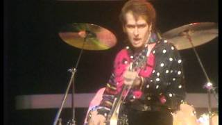 Ant Music - Adam & The Ants @ TOTP in 1980