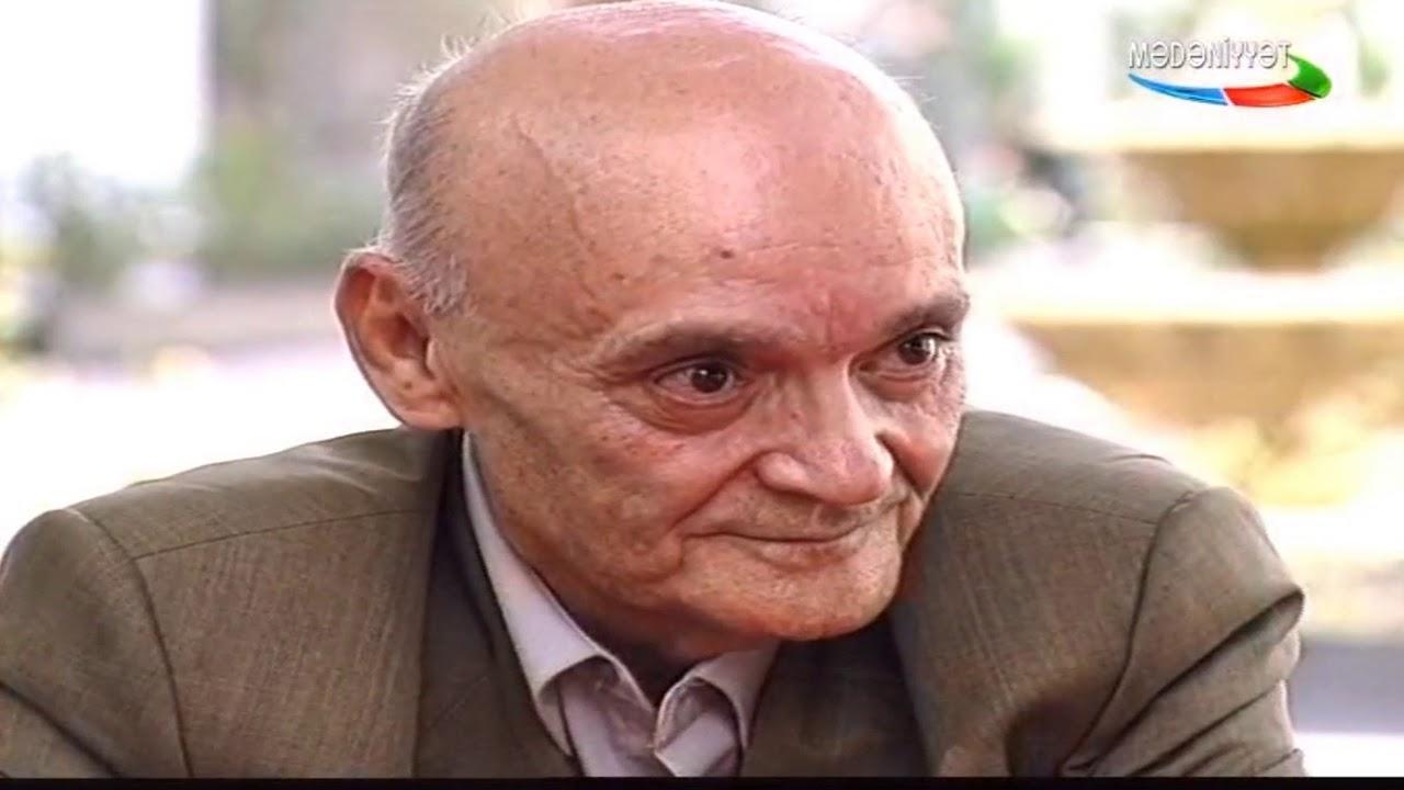 Image result for Həsən Turabov