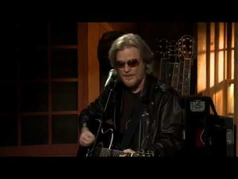 From Daryls House with Daryl Hall    Jingle Bell Rock