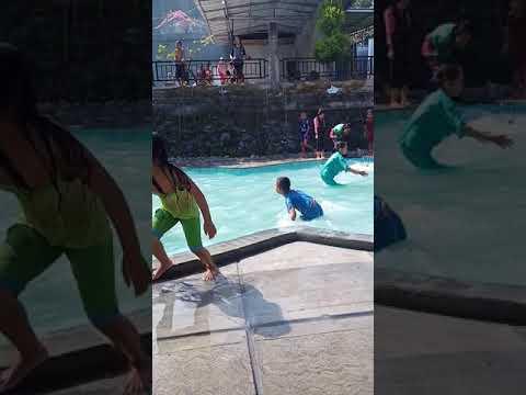 Video Xxx Anak Smp