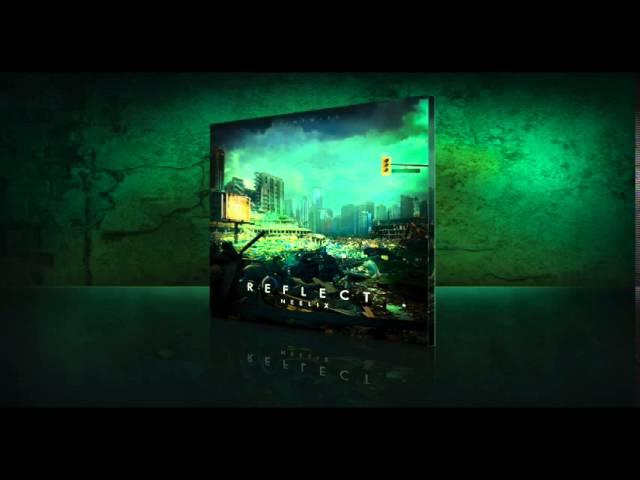neelix-reflect-official-audio-spintwistrecords