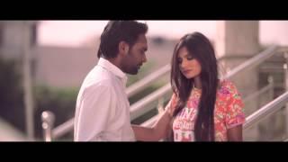 Gambar cover Struggler Full Punjabi Song | Babbu Bazidpuria | Latest Punjabi Songs 2015