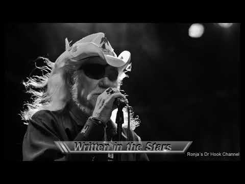 Ray Sawyer  ~