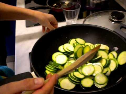 Cucina con vale prima puntata youtube - Cucina con vale ...