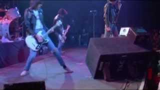 Ramones - It