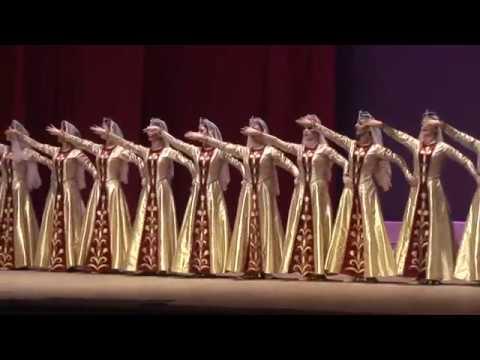 """Հայկական պար. ԲԵՐԴ ՊԱՐԱՅԻՆ ԱՆՍԱՄԲԼ -  ARMENIAN DANCE ENSEMBLE """" BERT """" ,Yerevan,"""