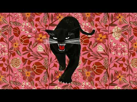 Laura Veirs - The Panther - Ukulele Version