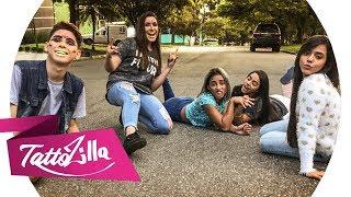 Baixar REBOLA - BIBI ft MC LOMA & GÊMEAS LACRAÇÃO