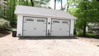 Available Sheds in Aston PA - (610) 494-SHED