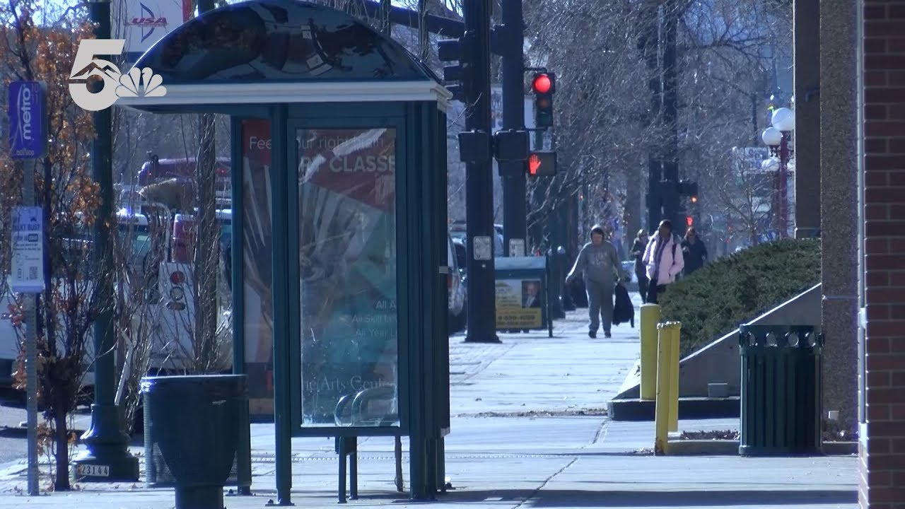 Downtown Colorado Springs expected to continue its growth in 2018