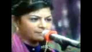 great singers...... nooran sisters