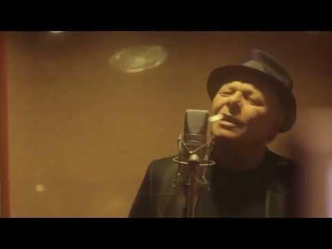 Enzo Gragnaniello feat. Raiz - Misteriosamente - Videoclip Ufficiale