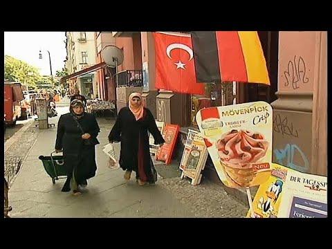 euronews (deutsch): Türkische Wahlreaktionen: