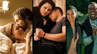 This Is Us Season 2 Review