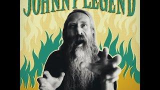 Johnny Legend - Rockabilly Rumble