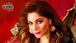 Kanika Kapoor New Song Download - Kanwar Mp3
