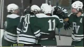 MSG Varsity Bayonne Hockey.mp4