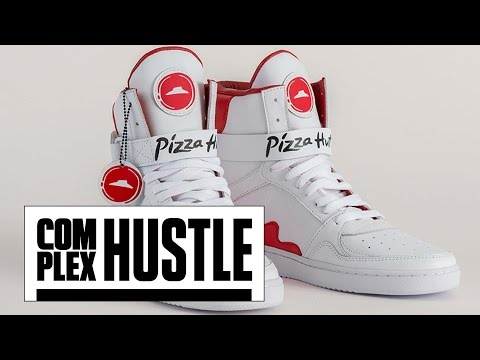 pizza-hut-debuts-sneakers-that-order-pizza-for-you