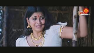 ഒരു അടിപൊളി മലയാളം ഫിലിം | Latest Malayalam Full Movie Mizhi Thurakku
