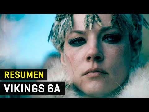 ¡vikings-se-acerca-al-final!-resumen-de-la-temporada-6a