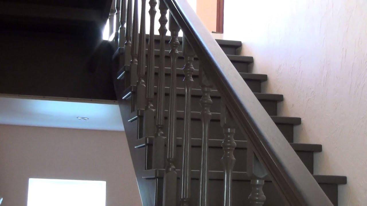 Лестницы деревянные цены. Лестницы деревянные Санкт-Петербург цены .