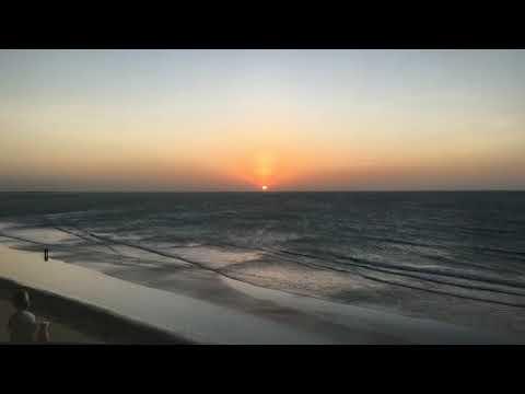 Artak Feat. Sone Silver - My Soul    30 De Junho De 2019