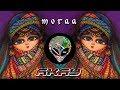 AKAY - Moraa | 🔥 Turkish Trap Beat 🔥 | Anonymous Trap