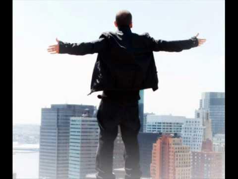 Eminem-Talking 2 Myself