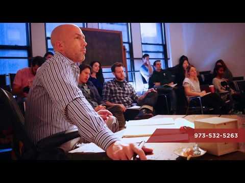 Master Class for Actors Montclair NJ - Call 973-532-5263