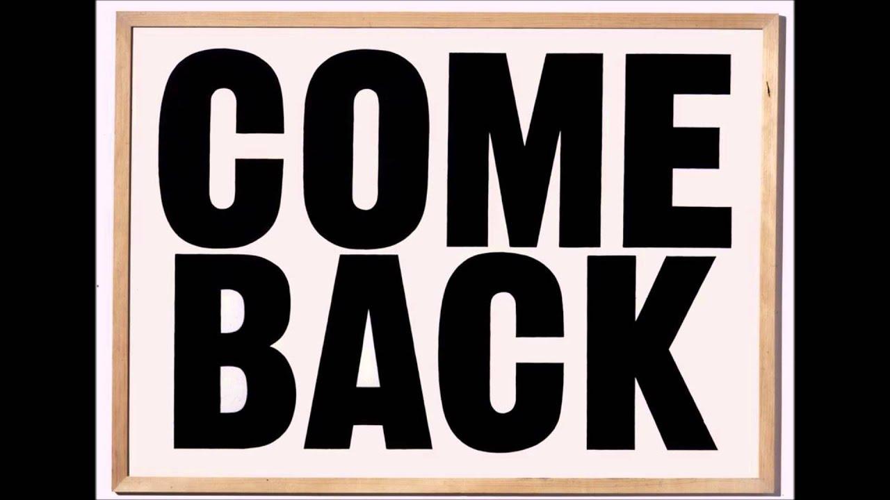 Άντζελα Δημητρίου Κάνω Come Back Dj George's Mpioux (The Official Remix) 2014 #1
