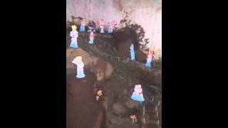 vuclip किल्ला  काल्हेर video by mahendra mhatre