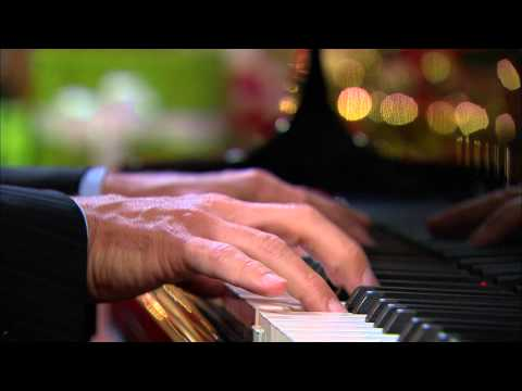 Stan Whitmire_In Touch Christmas