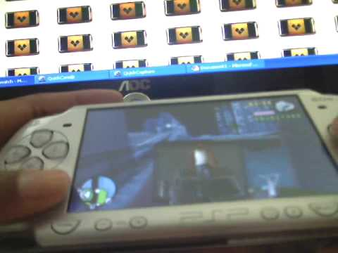 gta lcs psp cheats helicopter code with T8jm9mamqha on T8jm9MamqHA in addition Gta psp helicopter cheat further T4 Grand Theft Auto Vice City Stories Psp as well Xbox One Headphone Jack Wiring Diagram besides Gta cheats  guide platforms 718127.
