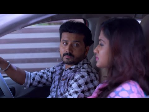 Mazhavil Manorama Bhramanam Episode 155