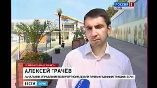 видео продажа: дешевые авиабилеты в Сочи | купить: дешевые авиабилеты в Сочи, цена