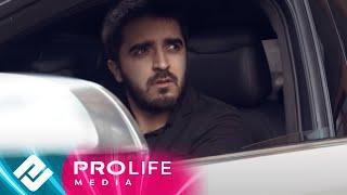 Смотреть клип Shami - Чужая