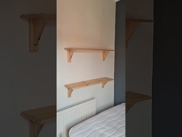 Lovely room, easy access to city centre Main Photo