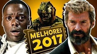 64 MELHORES FILMES DE 2017