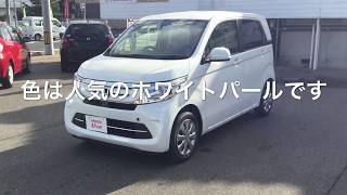 http://hondacars-tokuyama.co.jp/