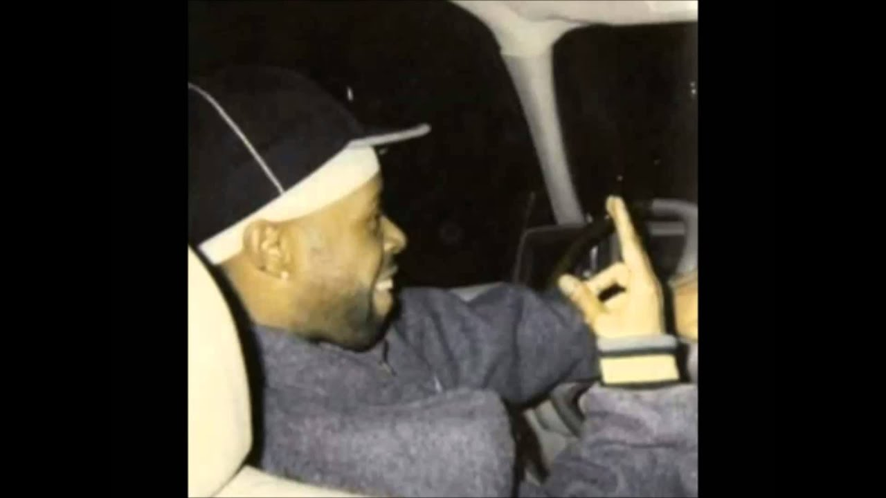 j-dilla-detroit-98-14-minute-version-onceit-isover