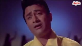 Kya Se Kya Ho Gaya Bewafa Tere Pyar Mein   Guide,   YouTube