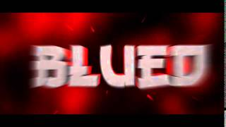 Gambar cover Intro Para Blued // #12 // By: FireDesigner™