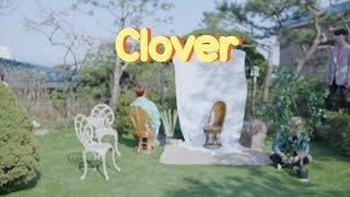 Special Clip: Clover Behind Cut
