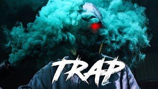 Best Trap Music Mix 2019 Trap, Bass, Hip Hop , Rap , Future Bass