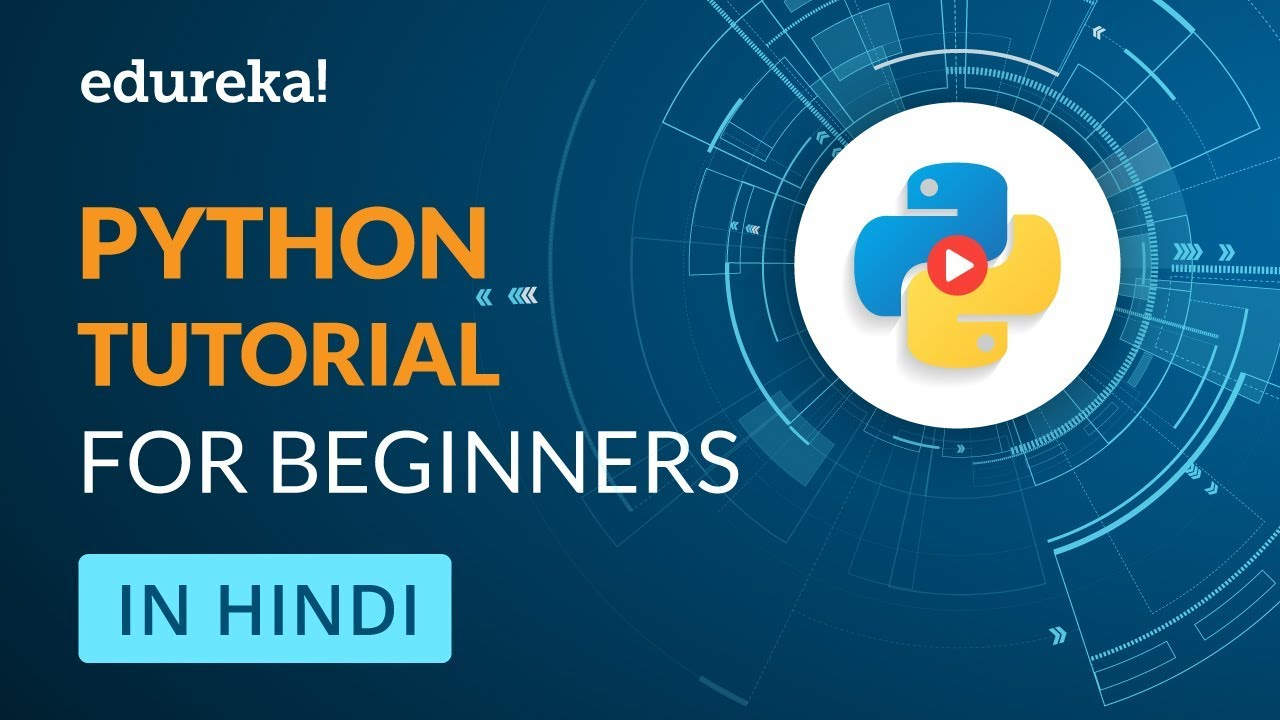 Learning python 6th edition на русском | Compiling Python