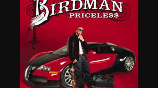 Birdman- 4 My Town (Play Ball) REMIX DJ CASH.wmv