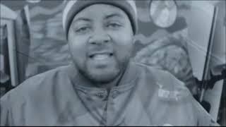 D.I.V Tha Money Maker Stack Mode (Official Music Video)